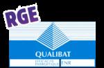 qualibat-1200x786
