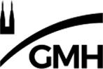 Logo Groupement Français des Entreprises de Restauration des Monuments Historiques